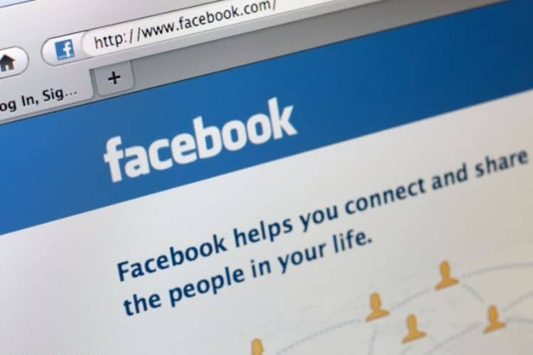 Business and Revenue Model-A Case Study of Facebook