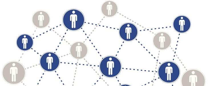 Craigslist Peer to Peer interactions