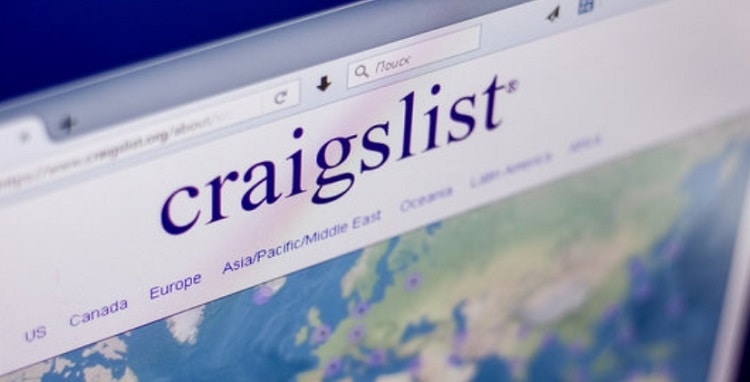 How Does Craigslist Make Money?