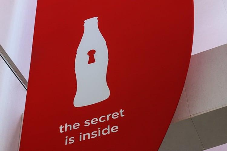The Coca Cola Marketing Case Study