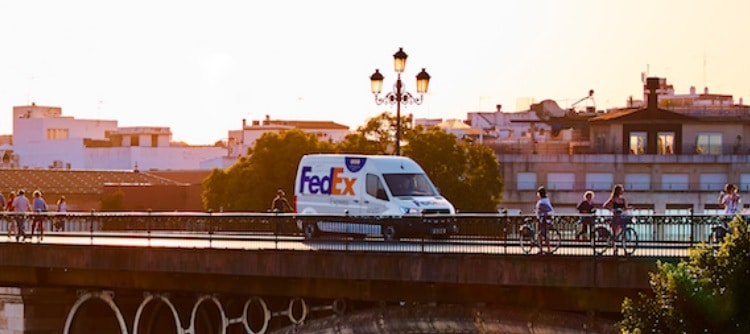 FedEx Mission Statement - In-Depth Analysis