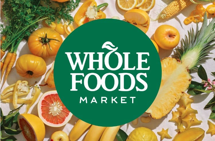 Whole Foods Vision Statement